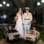 O casamento de Vivian Costa e Ravena Garden Buffet 9