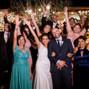O casamento de Carolina C. e Bruna Pereira Fotografia 139
