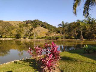 Rancho do Marinho 2