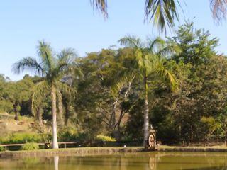 Rancho do Marinho 3