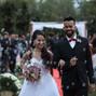 O casamento de Francielle Dutra e Yuri Chaves e Gallios Arte Floral 17