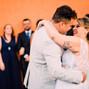 O casamento de Ana Claudia e Murillo Luz - Fotógrafo 19