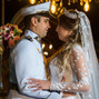 O casamento de Vivian Costa e Ravena Garden Buffet 12