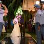 O casamento de Vivian Costa e Ravena Garden Buffet 13