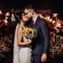 O casamento de Thaynara Costa e Rodivas Produções 6