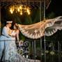 O casamento de Vivian Costa e Ravena Garden Buffet 14