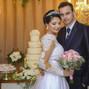 O casamento de Viviane F. e LA.Fotografias 18