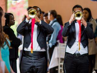 Orquestra Família Pereira 3