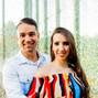 O casamento de Naiara Maschetto e Willian Lobato e Registrare Fotografia 9