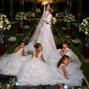 O casamento de Vivian Costa e Ravena Garden Buffet 15