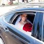 O casamento de Tatiane e Cappellini Transporte Executivo 2