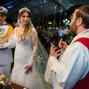 O casamento de Vivian Costa e Ravena Garden Buffet 16