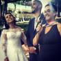 O casamento de Alessandra Martins e Fernanda Pradella 10