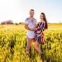 O casamento de Naiara Maschetto e Willian Lobato e Registrare Fotografia 11