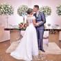 O casamento de Beatriz Gomes Nunes e Fabio Barth Fotografia 22