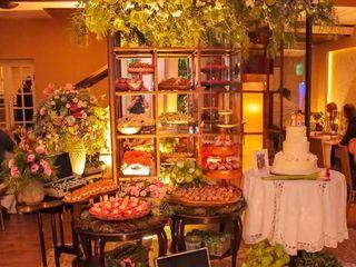Restaurante Buonasera  Uno 3