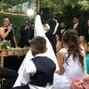 O casamento de Alessandra Martins e Fernanda Pradella 11