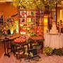 O casamento de Katia Lanuzia de Oliveira e Restaurante Buonasera  Uno 6