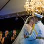 O casamento de Vivian Costa e Ravena Garden Buffet 18