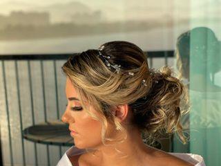 Cinthia Prado Makeup&Hair 2