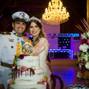 O casamento de Vivian Costa e Ravena Garden Buffet 19