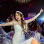 O casamento de Vivian Costa e Ravena Garden Buffet 20