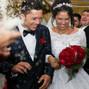 O casamento de Jéssick Santfre e Dudu Magalhães - Fotografia 6