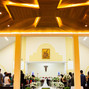 O casamento de Naiara Maschetto e Willian Lobato e Registrare Fotografia 15