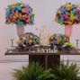O casamento de Ágata D. e Enzo Ferraz Decorações e Eventos 13