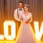 O casamento de Naiara Maschetto e Willian Lobato e Registrare Fotografia 16