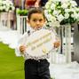 O casamento de Naiara Maschetto e Willian Lobato e Registrare Fotografia 17