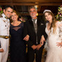 O casamento de Vivian Costa e Ravena Garden Buffet 23