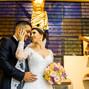 O casamento de Naiara Maschetto e Willian Lobato e Registrare Fotografia 18