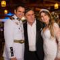 O casamento de Vivian Costa e Ravena Garden Buffet 24