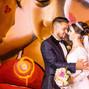 O casamento de Naiara Maschetto e Willian Lobato e Registrare Fotografia 19