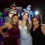 O casamento de Vivian Costa e Ravena Garden Buffet 25