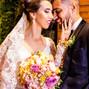O casamento de Naiara Maschetto e Willian Lobato e Registrare Fotografia 20