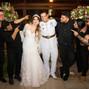 O casamento de Vivian Costa e Ravena Garden Buffet 26