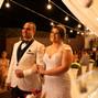O casamento de Layara F. e Guilherme Felipe Fotografia 6