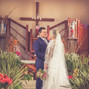 O casamento de Luana Schmidt e Nínevi Nilma Vieira 6