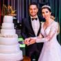 O casamento de Naiara Maschetto e Willian Lobato e Registrare Fotografia 21