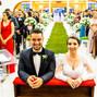O casamento de Naiara Maschetto e Willian Lobato e Registrare Fotografia 22