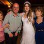 O casamento de Vivian Costa e Ravena Garden Buffet 28