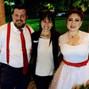O casamento de Letícia Midori Iwai e Caruzzo Eventos - Assessoria em Eventos 1