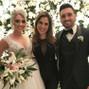 O casamento de Alana Rafael e Gelisa Lise Assessoria e Cerimonial 2