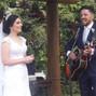 O casamento de Andressa Pedrosa e RB Studios 3