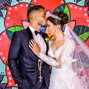 O casamento de Naiara Maschetto e Willian Lobato e Registrare Fotografia 23