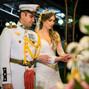 O casamento de Vivian Costa e Ravena Garden Buffet 29