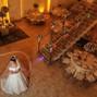 O casamento de Marielle Dornelas e Espaço 82 Eventos 8