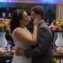 O casamento de Linda Avelino e André Barreto Fotografia 18